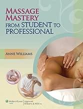 Best professional massage techniques Reviews