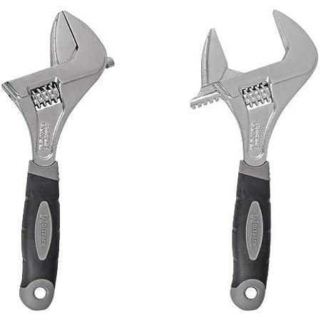 cl/é /à fourche avant outils de r/éparation /à double t/ête VTT accessoires pour SR Suntour XCT XCM XCR Cl/é /à molette pour v/élo
