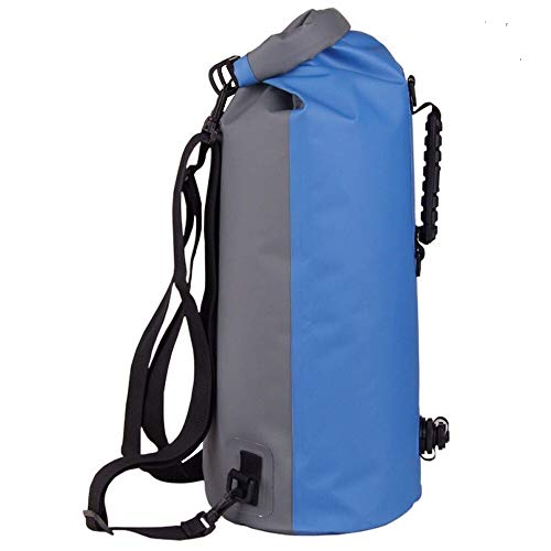 The Best 35 Waterproof Drift Dry Backpack Bag #BHTY