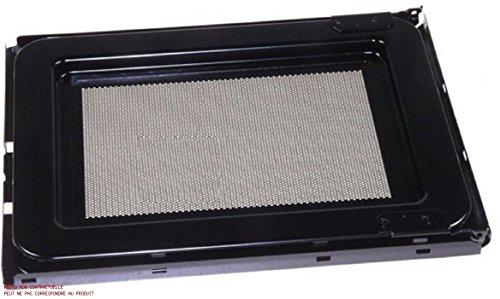 BRANDT - porte pour micro ondes BRANDT