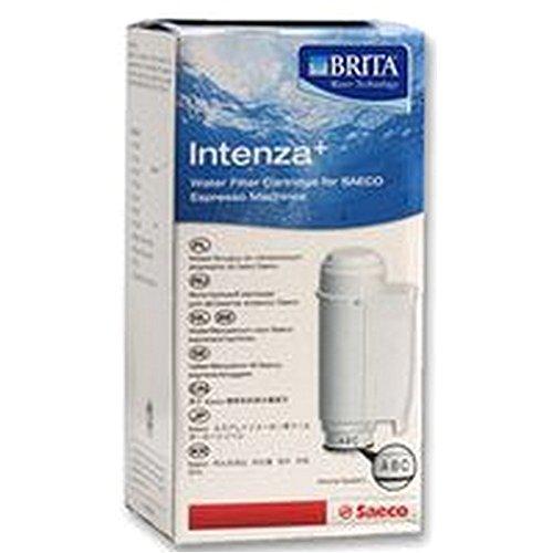 Wasserfilter Intenza + Saeco Brita Filter Wasser–Wasser Filter, Intenza +, Saeco, Brita