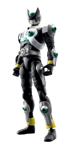 Kamen Rider Birth OOO OCC 06