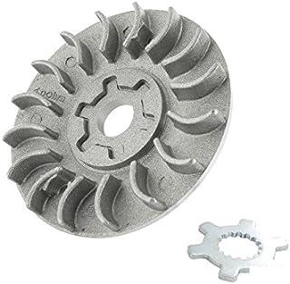 Suchergebnis Auf Für Malaguti F15 Firefox Variomatik Zubehör Antrieb Getriebe Auto Motorrad