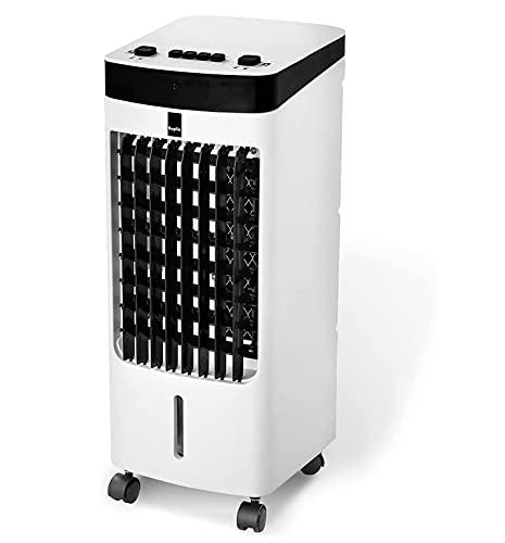 3.5L KEPLIN Air Cooler – Portable Conditioner Unit for Home – Advanced...