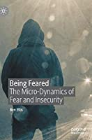 Being Feared: The Micro-Dynamics of Fear and Insecurity