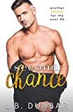Second Chance: another romance for the over 40 (Sexy Silver Foxes) (English Edition)