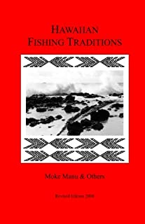 fishing traditions