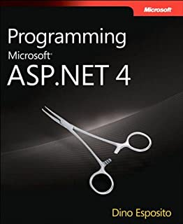 Programming Microsoft ASP.NET 4 (Developer Reference)