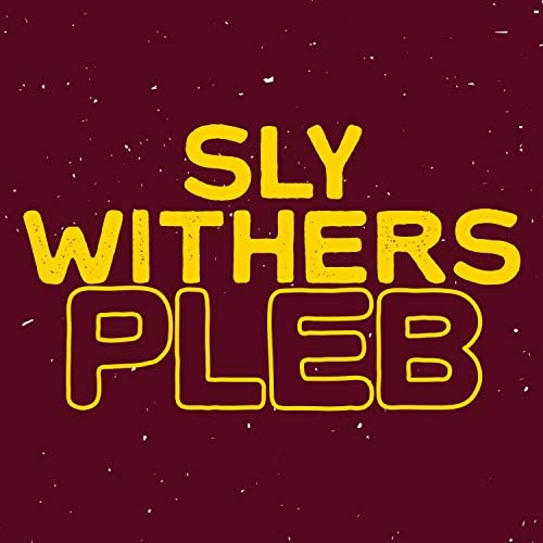 Sly Withers