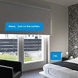 Zoom IMG-1 interruttore wifi per tenda switch