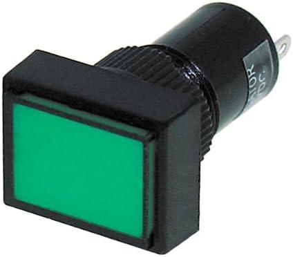 Illuminated LED Panel discount Lamps