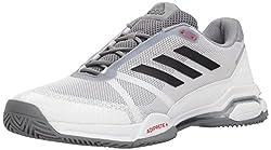 adidas Mеn'ѕ Barricade Club Tennis Shoe
