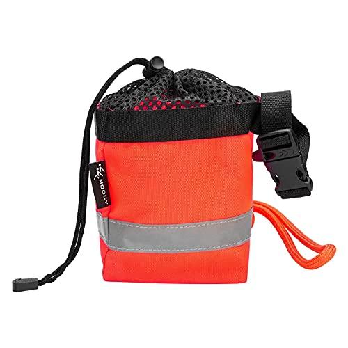 sprwater Cuerda Flotante De Rescate Acuático Al Aire Libre, Dispositivo Arrojable para Kayak Y Rafting, Equipo De Seguridad para Balsa Y Bote, Equipo De Kayak - 15 M / 30 M Useful