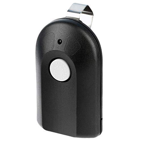 Garage Door Opener Remote for Genie Intellicode & Overhead Door ACSCTG Type 1