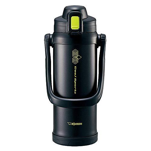 ステンレスボトル タフ 2.06L SD-BB20