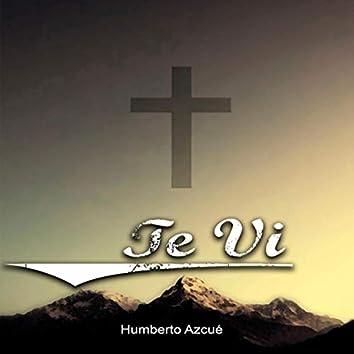 Te Vi (Instrumental)