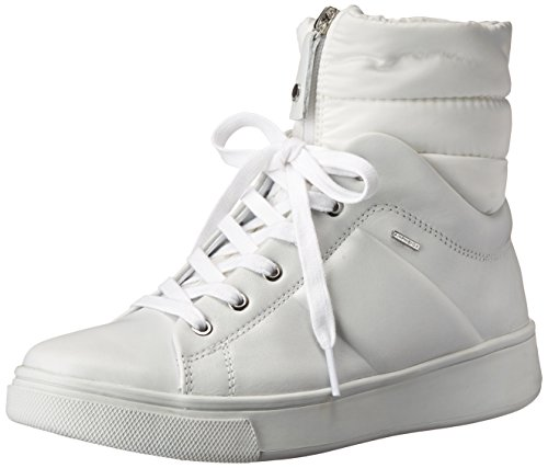 Geox D Mayrah B Abx A High-Top voor dames