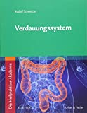 Die Heilpraktiker-Akademie. Verdauungssystem: Mit Zugang zur Medizinwelt