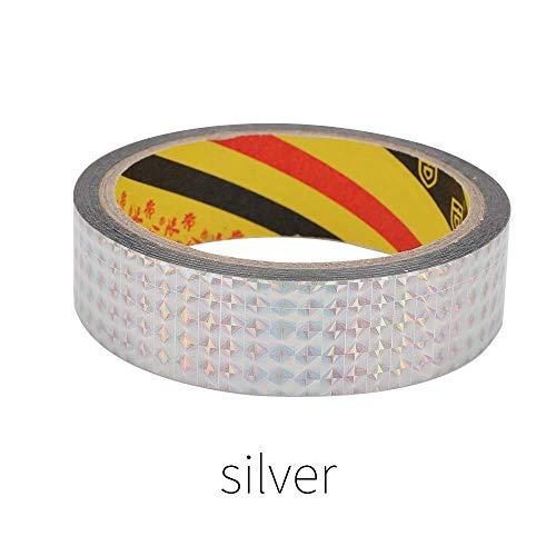 Cinta adhesiva de Washi para manualidades, suministros de manualidades, cintas adhesivas decorativas para diario, manualidades de arte, envoltura de regalos, hula, salto de cuerda, raquetas