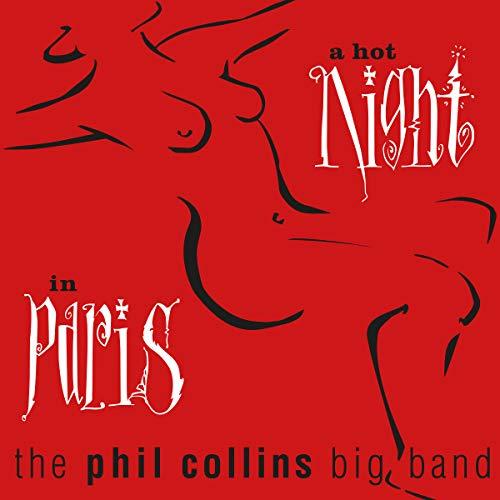 A Hot Night In Paris (4 LP)