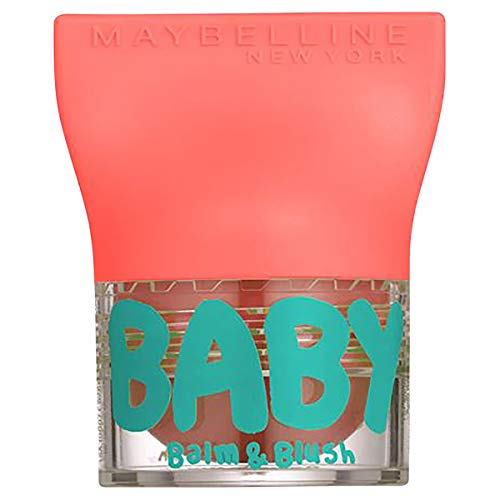 BABY LIP CHEEK INNOCENT PE
