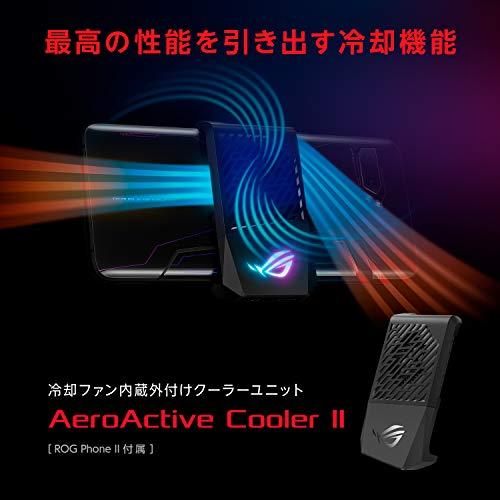 41Nk8LoTIpL-Banggoodで「Xiaomi Mi 9T」や「ASUS ROG Phone 2」、「OnePlus 7T」などがクーポンセール[PR]
