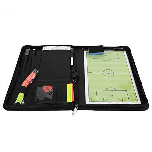 DaMohony Pizarra magnética multifunción para fútbol, baloncesto, balonmano, voleibol