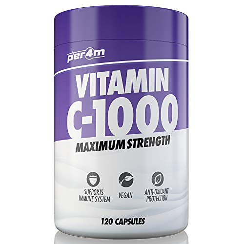 PER4M Nutrition Multivit 90 Tabs