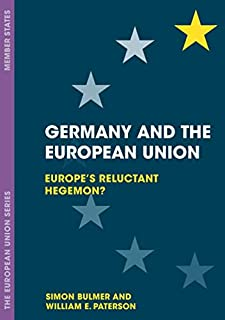 Best germany european union Reviews