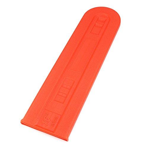 SGerste Protection de Barre de tronçonneuse pour Stihl 35,6 cm – 40,6 cm
