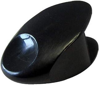 Emblema 927102000 - Poignée de robinet pour machine à café - Article en kit : 1U7999