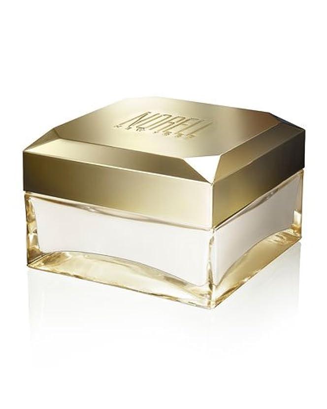 デコレーションはがき買い手Norell (ノレル) 6.7 oz (200ml) Body Cream by Norell New York