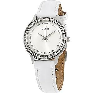 Guess Reloj de Pulsera W0648L5