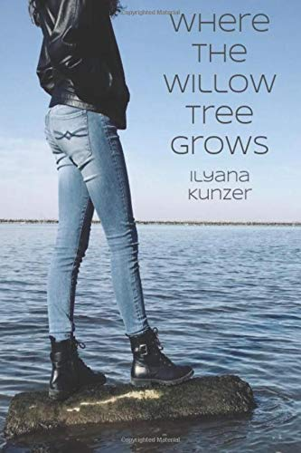 Where the Willow Tree Grows