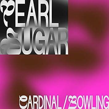Cardinal / Bowling