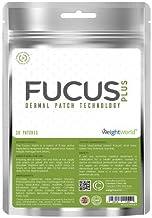 Amazon.es: Fucus