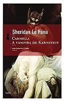 Carmilla, a vampira de Karnstein