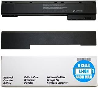 Brand New AR08 AR08XL E7U26AA 708455-001 battery for HP Zbook 15, Zbook 15 G2, Zbook 17, Zbook 17 G2 14.4V 4400mah 8 Cell Li-Ion HSTNN-IB4H E7U26UT 708456-001 707614-141