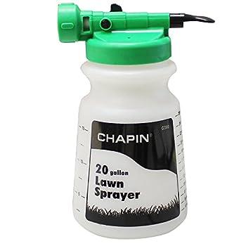Chapin 20 gal Hose End Sprayer