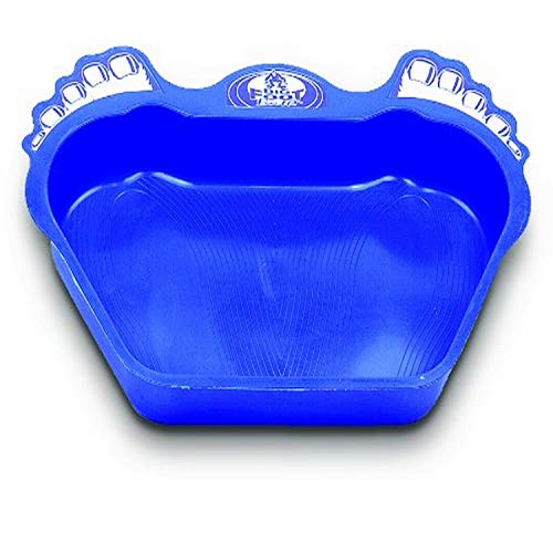 HydroTools by Swimline Big-Foot Pool Foot Bath