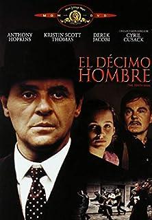 Der 10. Mann / The Tenth Man ( 1988 ) ( )