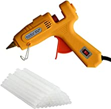 APTECH DEALS 60 W/100 W Glue Gun with 20 Glue Sticks