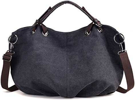 Max 64% OFF H A Canvas Bag Ladies Bags European American and Max 89% OFF Minimalist New