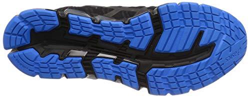 [アシックス]ランニングシューズスニーカーGEL-QUANTUM3605ブラック/ブラック00127.5cm