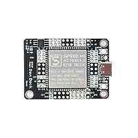 Sipeed Lichee Nano ARMシングルボードコンピューターAllwinnerのF1C100は、Linux、Xboot、RTスレッドRTOS、およびMelisOSをサポートします (M1 Dock)