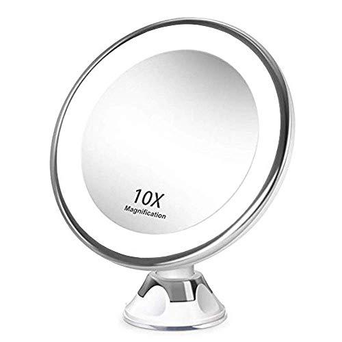 espejo x10 fabricante Fanglingtech