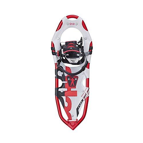 Atlas Snowshoes BOA Run Men's Speed Snowshoes