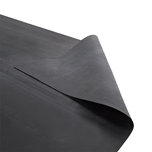 Rubber Roofing Material: Amazon com