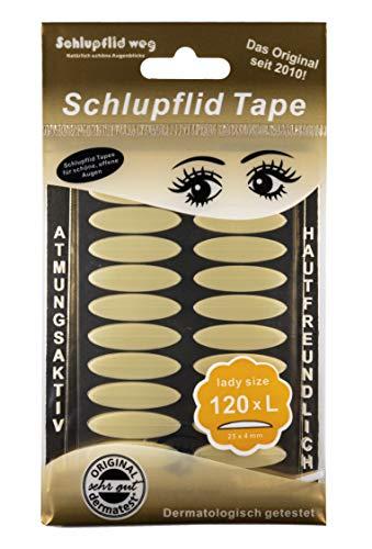 SCHLUPFLID TAPE®
