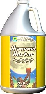 General Hydroponics Diamond Nectar for Gardening, 1-Gallon